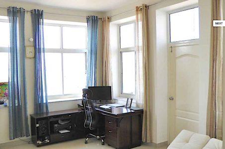 Ready Apartments